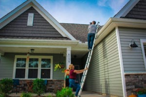 Home Inspector Services Wilmington NC